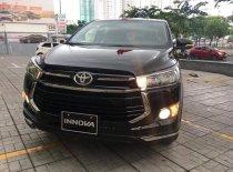 Toyota Innova 2.0 Ventuner MÀU ĐEN GIAO NGAY giá 853 triệu tại Tp.HCM