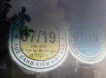 Bán xe Toyota Zace sản xuất năm 1997, màu xanh lam giá 48 triệu tại Hà Tĩnh