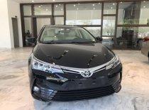 Xả hàng Corolla Altis G mới 100%. Bán không lợi nhuận, tư vấn trả góp từ 6tr/tháng - LH Lộc 0942.456.838 giá 721 triệu tại Hà Nội