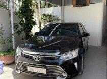 Bán xe Camry 2.5Q tháng 11/2013, xe còn bảo hiểm vật chất đến tháng 08/2019 giá 888 triệu tại Khánh Hòa