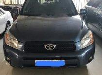 Gia đình bán Toyota RAV4 2008, màu xanh lam, nhập khẩu giá 480 triệu tại Đồng Nai