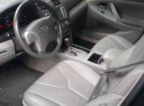 Bán xe Toyota Camry LE 2009, màu đen, xe nhập  giá 743 triệu tại Tp.HCM