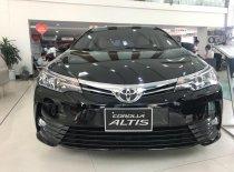 Bán Toyota Altis 1.8G CVT 2018 - Đủ màu - Giá tốt giá 791 triệu tại Hà Nội