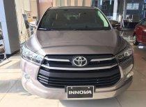 Bán Toyota Innova 2.0E - Đủ màu - Giá tốt giá 771 triệu tại Hà Nội