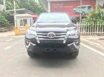 Bán Toyota Fortuner 2.4AT - Đủ màu giao ngay - giá tốt giá 1 tỷ 94 tr tại Hà Nội