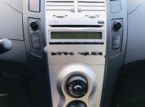Chính chủ bán Toyota Yaris TRD Sportivo 1.5AT 2013 nhập khẩu nguyên chiếc - 1 chủ mua mới về sử dụng đến nay giá 465 triệu tại Tp.HCM