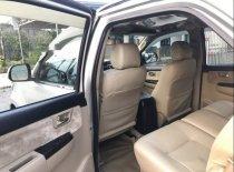 Gia đình bán Toyota Fortuner năm 2015, màu bạc, xe nhập giá 825 triệu tại Đồng Nai