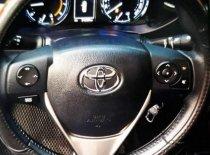 Bán xe Toyota Corolla altis 1.8G năm 2016, nhập khẩu giá cạnh tranh giá 679 triệu tại Hậu Giang