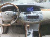 Bán Toyota Avalon đời 2007, màu vàng, xe nhập, giá 600tr giá 600 triệu tại Hà Nội