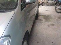 Bán Toyota Innova đời 2011, màu bạc chính chủ, giá tốt giá 435 triệu tại Hải Dương