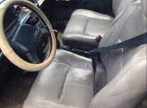 Bán Toyota Camry 1984, màu xanh lam, nhập khẩu giá 35 triệu tại Long An