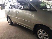 Cần bán xe Toyota Innova đời 2007, giá chỉ 350 triệu giá 350 triệu tại Bình Dương