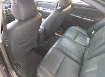 Bán xe Toyota Corolla altis 1.8G đời 2004, màu đen, nhập khẩu, xe gia đình, giá tốt giá 275 triệu tại Vĩnh Long