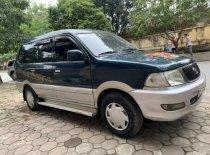 Cần bán Toyota Zace năm sản xuất 2004, chính chủ giá 193 triệu tại Hà Nội