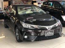 Toyota Altis 1.8G AT sản xuất 2019, đủ màu, giao xe ngay, hỗ trợ ngân hàng lãi suất ưu đãi. Hotline 0899915757 giá 791 triệu tại Hà Nội