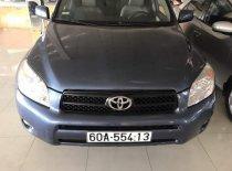 Cần bán xe Toyota RAV4 2008, xe nhập số tự động giá 470 triệu tại Đồng Nai