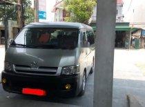 Bán Toyota Hiace đời 2007, 260 triệu giá 260 triệu tại Hà Tĩnh