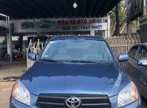 Bán ô tô Toyota RAV4 đời 2008, nhập khẩu xe gia đình, giá chỉ 490 triệu giá 490 triệu tại Đồng Nai