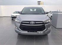 Bán xe Toyota Innova đời 2019, màu bạc giá 771 triệu tại Cần Thơ
