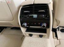 Bán BMW 520i 2019, màu nâu, nhập khẩu giá 2 tỷ 389 tr tại Tp.HCM