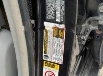 Bán Toyota Camry XLE năm sản xuất 2007, màu đen, nhập khẩu giá 480 triệu tại Ninh Bình