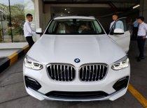 Bán BMW X4 đời 2019, màu trắng, nhập khẩu giá 2 tỷ 959 tr tại Bình Dương