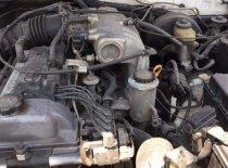 Cần bán xe Toyota Land Cruiser sản xuất năm 1998, màu trắng, nhập khẩu giá 385 triệu tại Tp.HCM