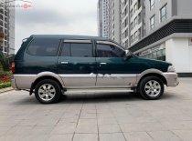 Cần bán lại xe Toyota Zace GL sản xuất năm 2006, chính chủ giá 215 triệu tại Hà Nội