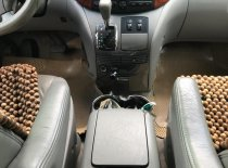 Cần bán gấp Toyota Sienna XLE sản xuất năm 2009, màu bạc, xe đẹp giá 859 triệu tại Tp.HCM
