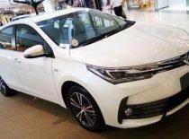 Xe Toyota Corolla Altis 1.8G  2020 giá 791 triệu tại Hà Nội