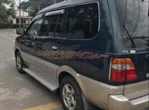Bán ô tô Toyota Zace GL sản xuất 2004, 255tr giá 255 triệu tại Tp.HCM