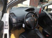 Cần bán gấp Toyota Yaris năm 2008, màu xám, xe nhập, giá tốt giá 338 triệu tại Bình Dương