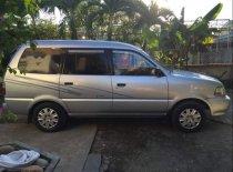 Cần bán lại xe Toyota Zace năm sản xuất 1999, xe nhập giá 149 triệu tại Hà Nội