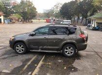 Bán Toyota RAV4 V4 - 2.5 đời 2010, xe đi giữ gìn còn rất đẹp, số tự động, nội thất da màu ghi kem giá 715 triệu tại Hà Nội