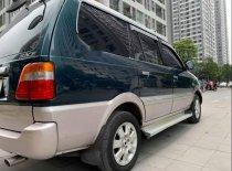 Cần bán gấp Toyota Zace GL năm sản xuất 2006 chính chủ, giá chỉ 216 triệu giá 216 triệu tại Hà Nội