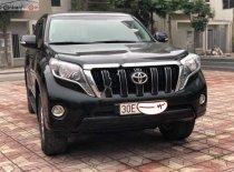 Bán Land Cruiser Prado VX 2015, xe cam kết không đâm đụng ngập nước giá 1 tỷ 920 tr tại Hà Nội