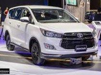 Bán xe Toyota Innova 2019 trả góp tại Hải Dương, giá tốt nhất miền Bắc giá 771 triệu tại Hải Dương