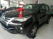 Bán xe Toyota Fortuner 2019 trả góp tại Hải Dương, giá tốt nhất giá 1 tỷ 26 tr tại Hải Dương