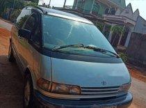 Bán Toyota Previa sản xuất năm 1991, nhập khẩu nguyên chiếc giá 65 triệu tại Bình Phước