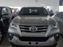 Cần bán xe Toyota Fortuner 2019, khuyến mãi khủng  giá 1 tỷ 26 tr tại Tp.HCM
