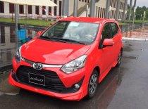 Toyota Vinh - Nghệ An - Hotline: 0904.72.52.66 - Bán xe Wigo giá tốt nhất Nghệ An giá 325 triệu tại Nghệ An