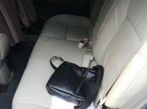 Bán ô tô Toyota Vios 1.5G đời 2013, xe đẹp không lỗi nhỏ giá 440 triệu tại Thái Nguyên