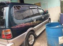 Bán ô tô Toyota Zace GL sản xuất năm 2004, màu xanh lam giá 254 triệu tại Đồng Nai
