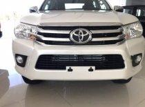 Toyota Mỹ Đình - Hilux đủ màu giao ngay, xe nhập nguyên chiếc, hỗ trợ trả góp -0901774586 giá 695 triệu tại Hà Nội