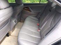 Bán xe Toyota Camry LE tự động nhập khẩu Mỹ, xe rất đẹp, như mới, nội thất bên trong còn rất đẹp giá 688 triệu tại Hà Nội