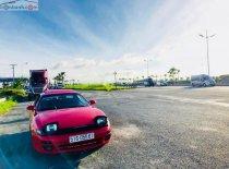 Bán xe Toyota Celica GT 2.2L ST184 đời 1993, màu đỏ, nhập khẩu   giá 390 triệu tại Tp.HCM