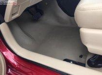 Cần bán Toyota Vios 1.5G năm 2019, màu trắng giá 606 triệu tại Tiền Giang