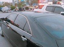 Bán Toyota Camry 2.9E năm 2010, màu đen, xe nhập số tự động, giá 570tr giá 570 triệu tại Hải Phòng