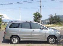 Gia đình bán xe Innova tự động 2013, ít đi, bảo dưỡng thường xuyên giá 515 triệu tại Đà Nẵng