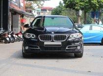 Bán ô tô BMW 5 Series BMW 535i 2014, màu đen, xe nhập Đức giá 1 tỷ 450 tr tại Hà Nội